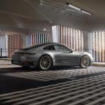 Đâu là nơi sửa thước lái Porsche uy tín HCM?