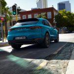 Nên chọn trung tâm bảo hành Porsche ở đâu?